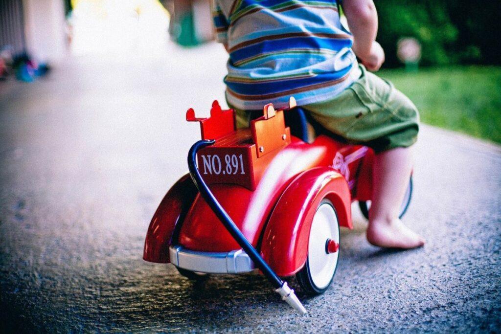 まとめ 「イクプル」は合わせ買いや大きなおもちゃを楽しめる唯一無二のサービス